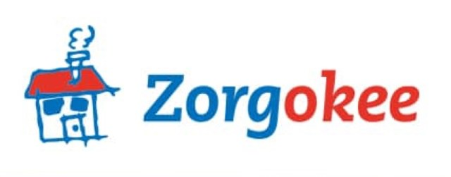 Zorg Okee