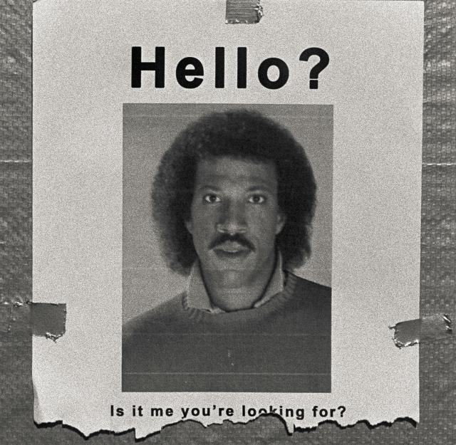 hello_lionelmeme