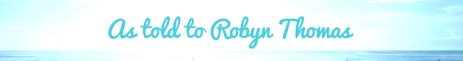 About Robyn (2)