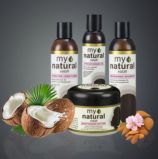 natural hair products Archives • be whole