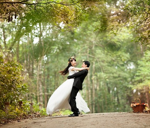 mistakes to avoid in relationship or marriage to have happy married life