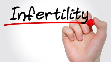 Photo of 9 things that causes infertility in man with ways to prevent it