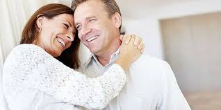 women respect your husband