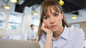 women husband money mistake man marriage decision