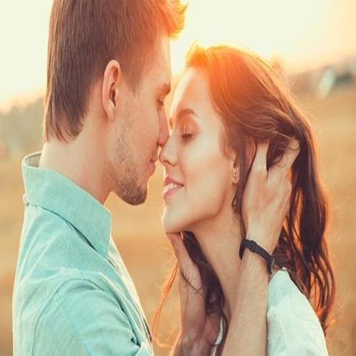 dating er det samme som forholdet