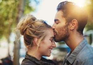 Communication In Marriage As a key to a Good Marriage