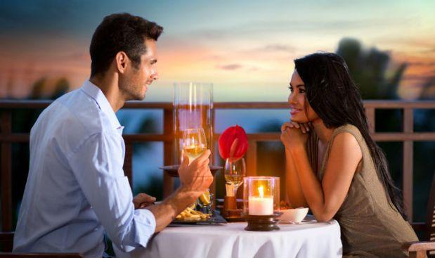 dating quest app walkthrough