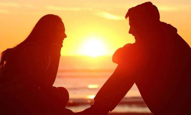 10 Things Ladies Should Never Lie To Men About