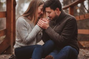 11 Signs You Can Now Full Trust Your Partner