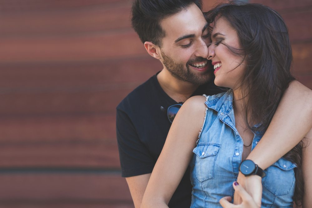 11 Things Your Partner Will Say That Show They Might Cheat On You