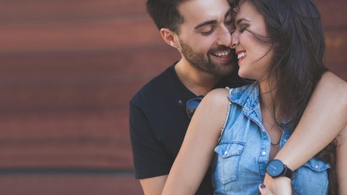 12 Things Your Partner Will Say That Show They Might Cheat On You