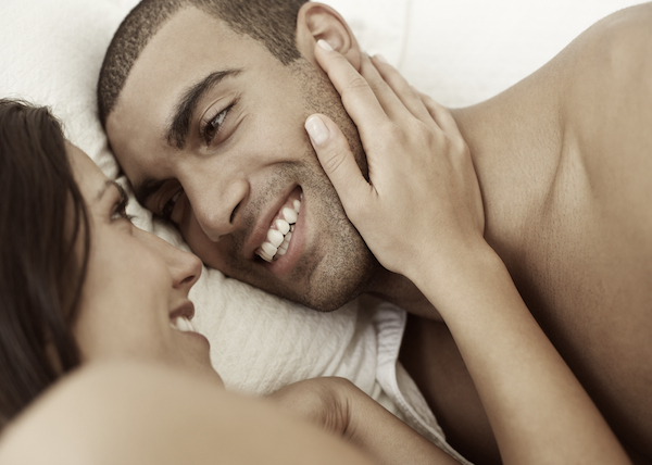 4 Common Reasons You Are Not Performing Well In The Bedroom
