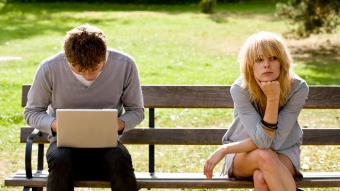 6 Kinds Of Cheating You May Not Know