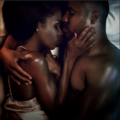 6 Signs Your Man's Attraction Or Love Towards You Is Fake
