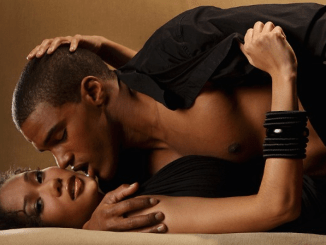7 Sexual Signs That Shows There Is Something Wrong In Your Relationship
