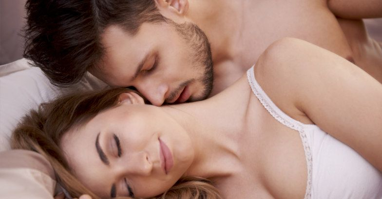 9 Reasons Why Women Are Not As Sexually Inclined As Men Are