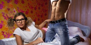 How to End Friends with Benefits Issues and Remain Friends
