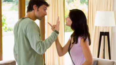 Photo of Why Threatening Divorce Can Ruin Your Marriage