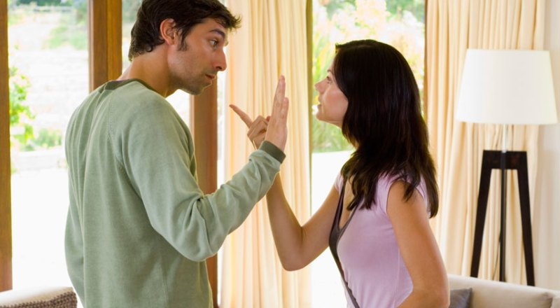 Threatening-Divorce-Can-Ruin-damage-Your-Marriage