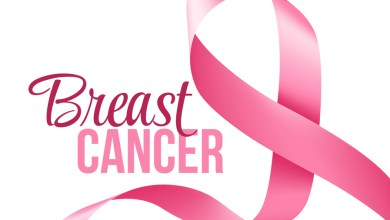 Photo of Fact every woman should know about Breast cancer part 2