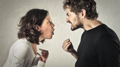 Photo of Common Fight couples Have during the 1st year Of Marriage