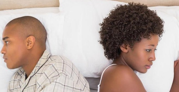 Principal reasons to avoid Divorce