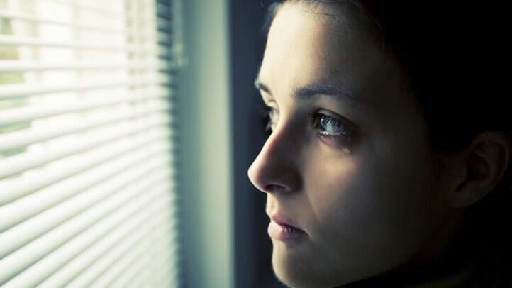 What Does Heartbreak sense Like?
