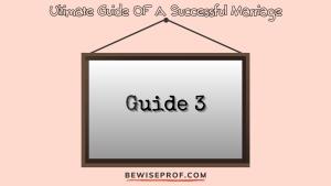 Guide 3