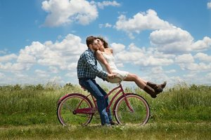 7 ways to make a woman love you fast