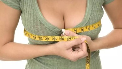 Photo of How To Increase Your Breast Size Naturally