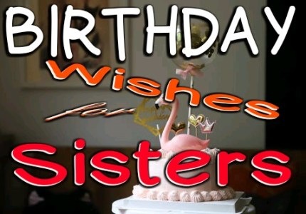 birthday-wishes-for-sister.jpg