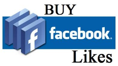 Photo of Buy Facebook Followers and Increase Your Competitive Advantage