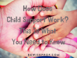 How Does Child Support Work_ This Is What You Need to Know
