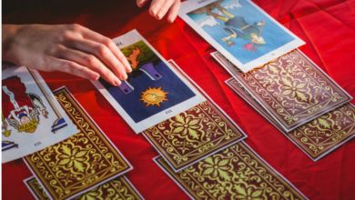 Photo of How Does Tarot Reading Work?