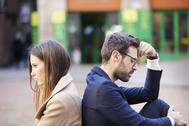 4 Tips for Solving Relationship Conflicts