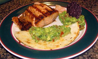guacamole salmon_opt
