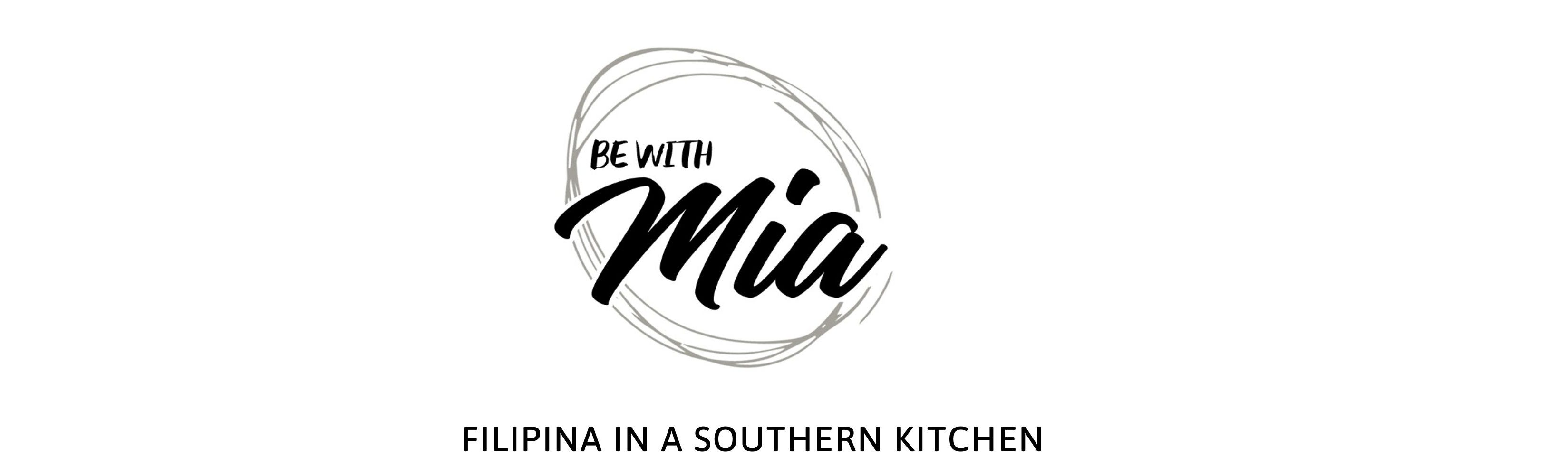 Be With Mia