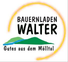 LOGO WALTER