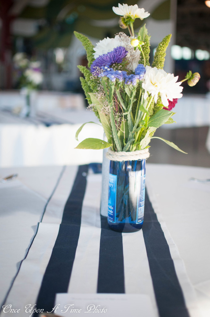 Buy Table Centerpieces