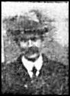Long Harry A Chronicle 1917 10 Mar