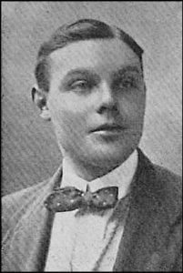 Philp Stanley Burdett Observer 1915 30 Jan