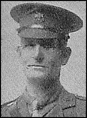 Sansom Alfred John Observer 1914 24 Dec