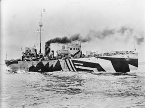 HMS_Rocksand_WWI_SP_5