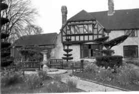 Collington Manor - 3