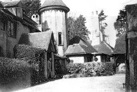 Collington Manor - 2