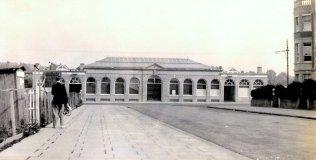 MUS-016 - Museum June 1925