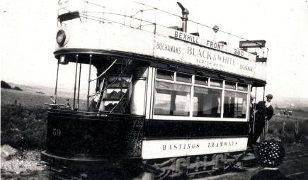 Tram Sept 1928 - 01