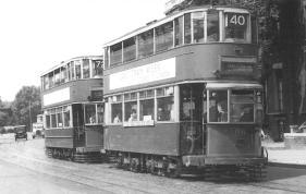 1922 & 85 serv 40 & 72 in Pomeroy St