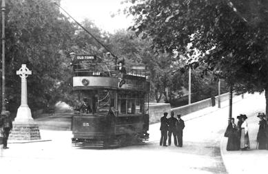 25 bottom Old London Rd-Harold Rd