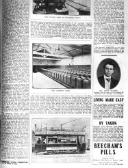 Hastings Tramways article 28-1-1909 [3]
